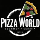 Pizza World Granite City