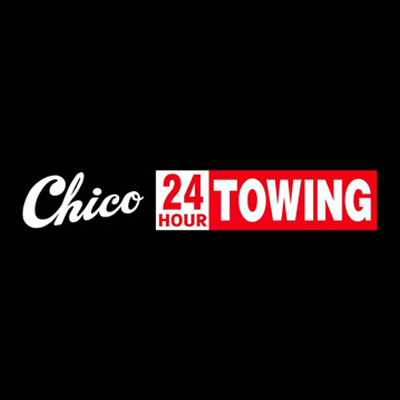 Chico Towing