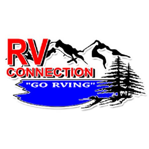 RV Connection image 5