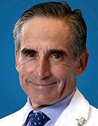 David W. Altchek, MD