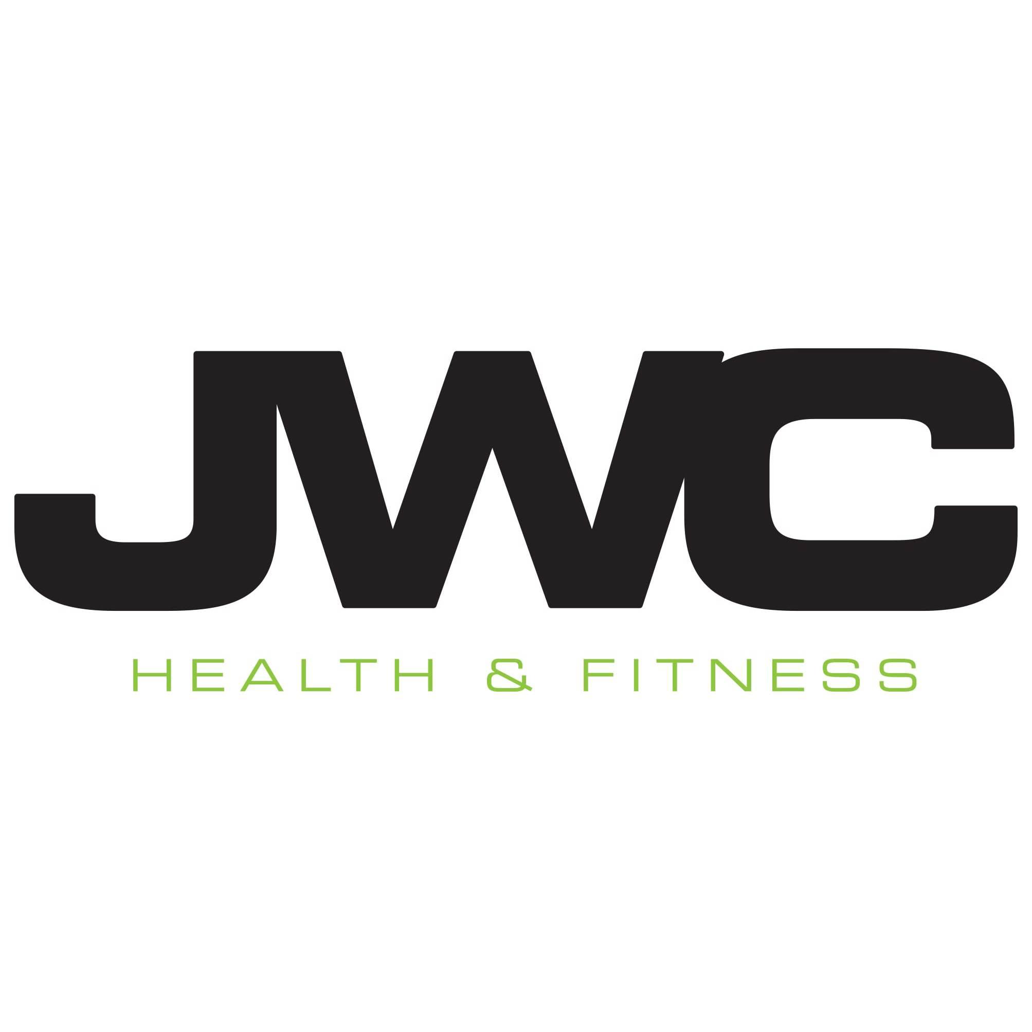 JWC Health & Fitness - Holmes Chapel