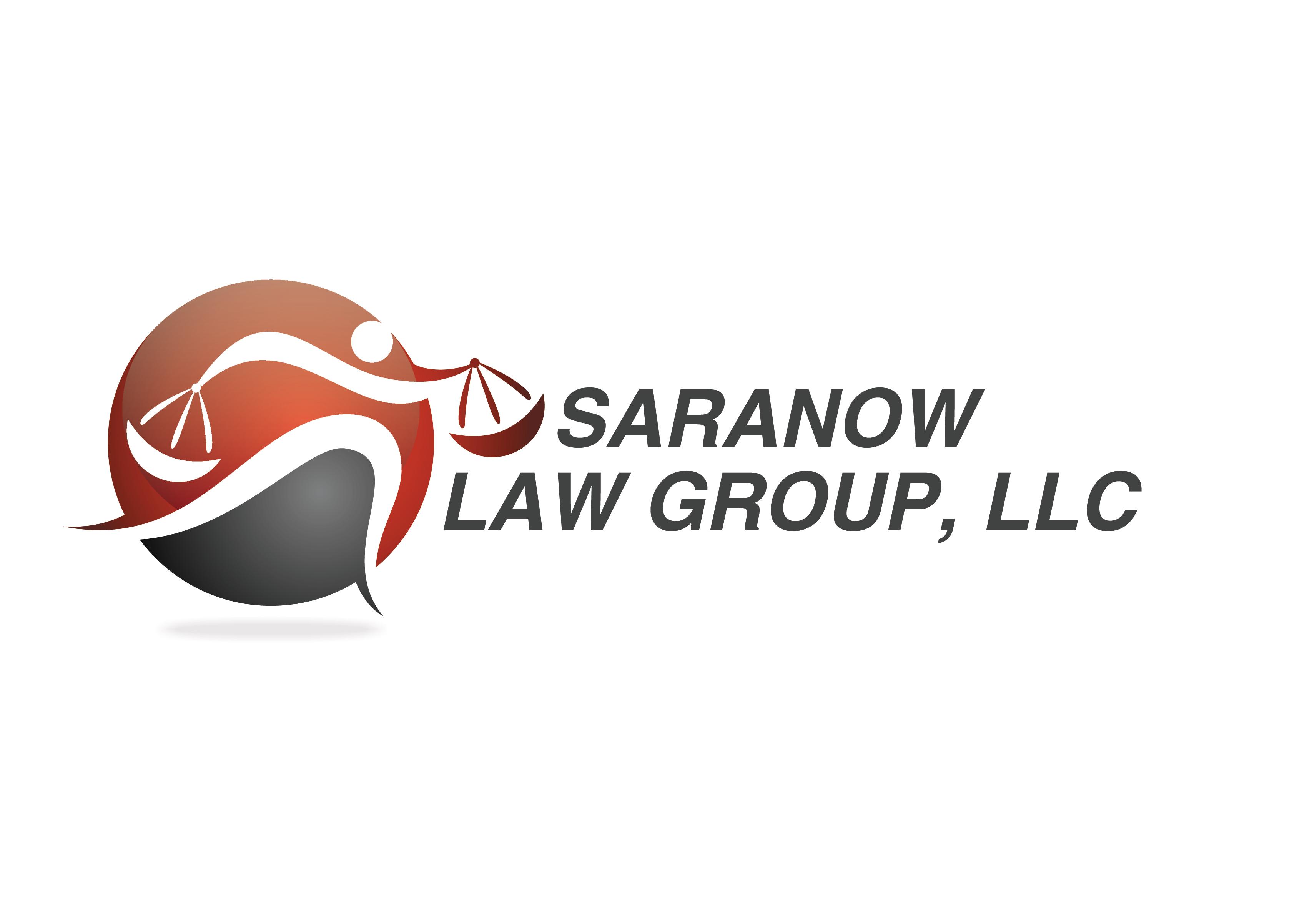 Saranow Law Group, lLC - ad image