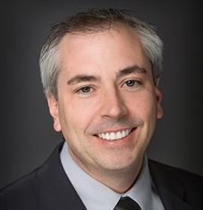 Matthew Smith - Ameriprise Financial Services, Inc.