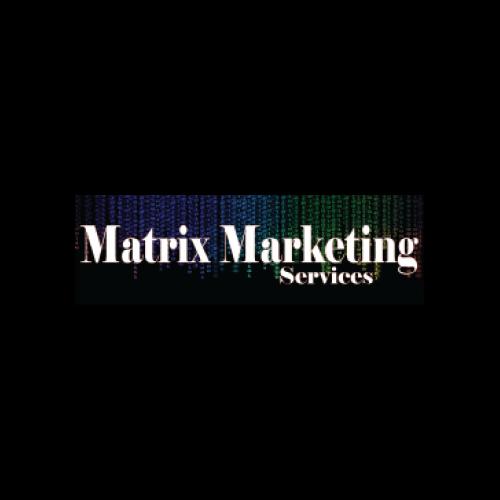 Matrix Marketing Service image 5