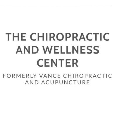 The Chiropractic and Wellness Center