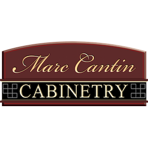 Marc Cantin Cabinetry