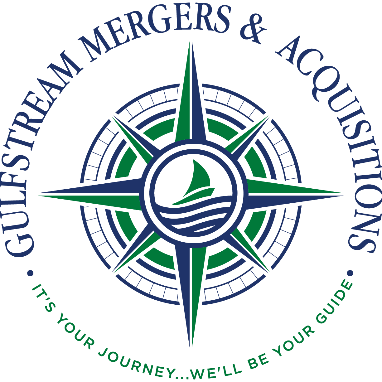 Gulfstream Mergers & Acquisitions