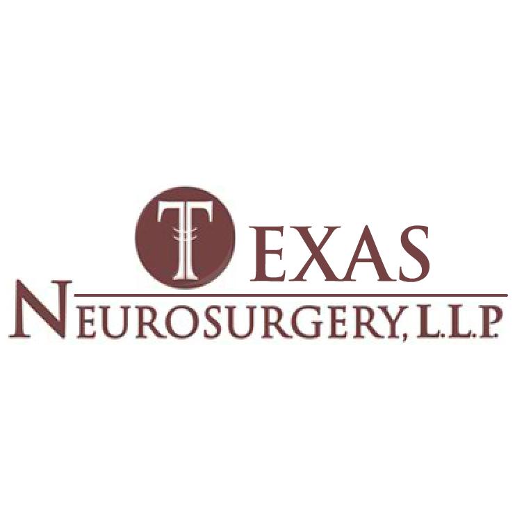Texas Neurosurgery LLP