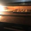 Calabria Pizza & Pasta image 3