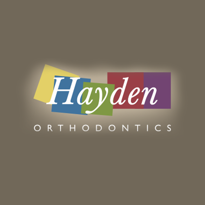 Hayden Orthodontics - Manhattan, KS - Dentists & Dental Services