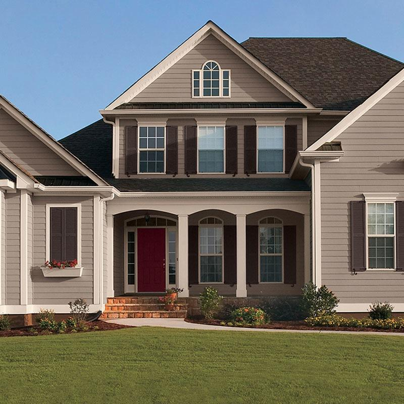 House Painting Contractors Greensboro: Painting Contractors Brentwood TN Wall Painting