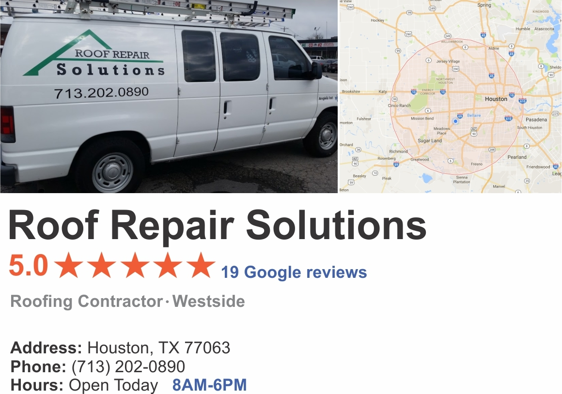 roof repair solutions in houston tx 713 202 0