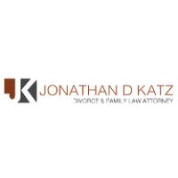 Jonathan D. Katz, Attorney at Law