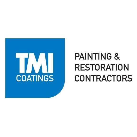 TMI Coatings, Inc.