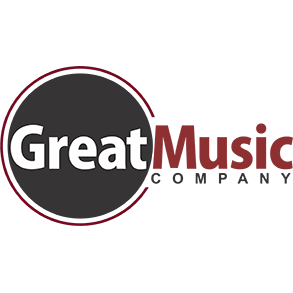 The Great Music Company