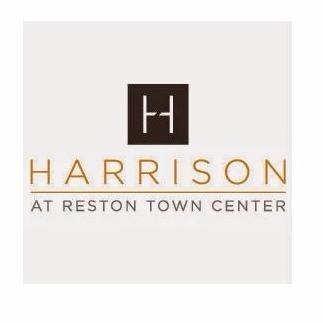 Harrison at Reston Town Center