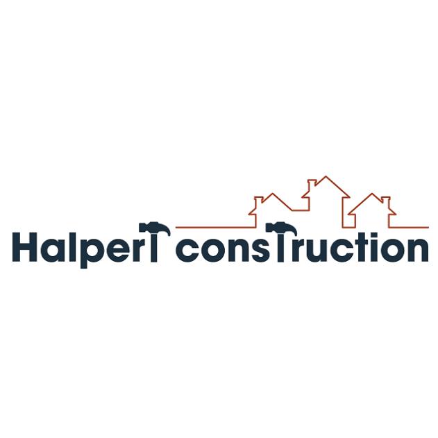 HALPERT CONSTRUCTION