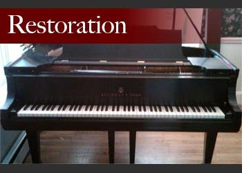 Dryburgh Pianos Service In Hackettstown Nj Whitepages