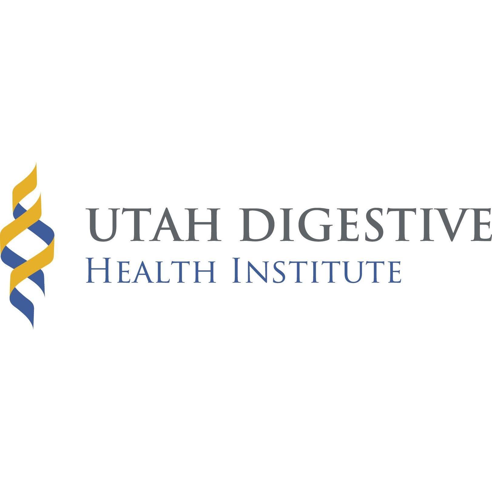 Utah Digestive Health Institute image 0