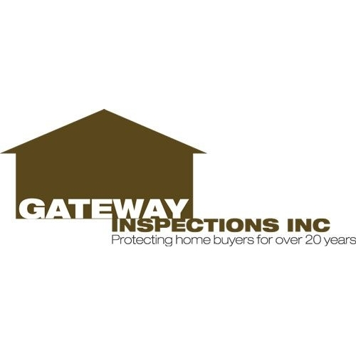 Gateway Inspections Inc