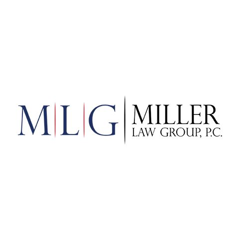 Miller Law Group, P.C. image 0