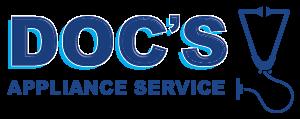Doc's Appliance Service