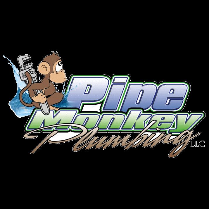 Pipe Monkey Plumbing LLC
