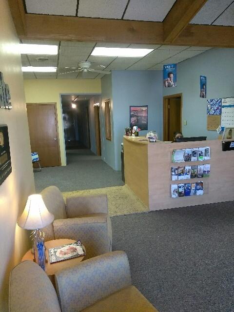 Doug Townsend: Allstate Insurance image 3