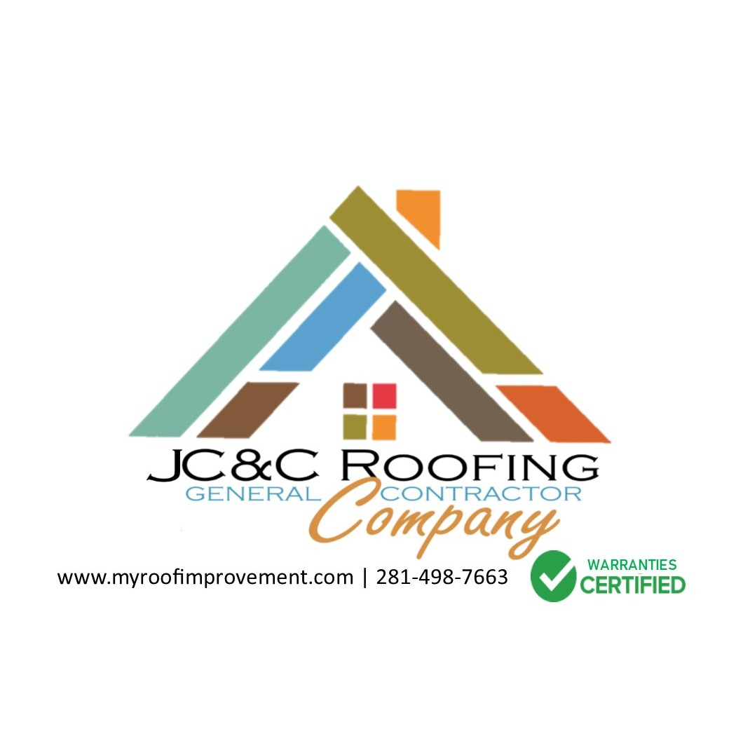 JC&C Roofing Company image 5