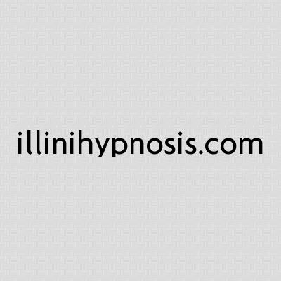 Illini Hypnosis