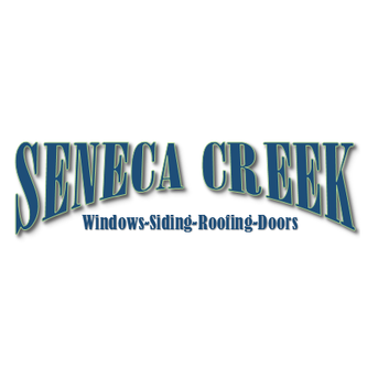 Seneca Creek Home Improvement LLC