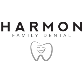 Harmon Family Dentistry