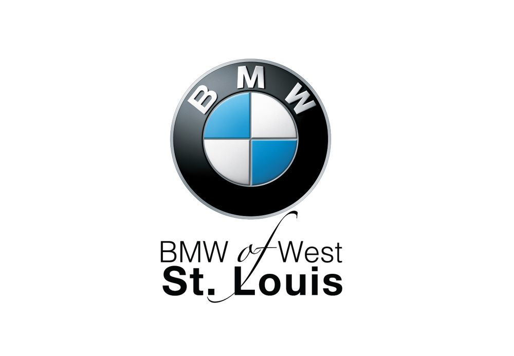 BMW of West St. Louis image 1