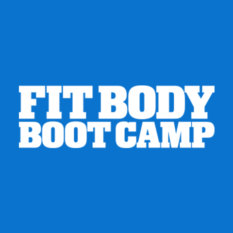 Fit Body Boot Camp Cranberry Twp