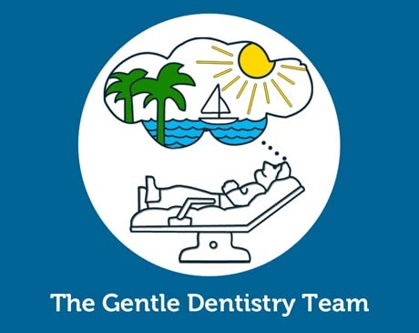 Gary Newman, DMD: The Gentle Dentistry Team