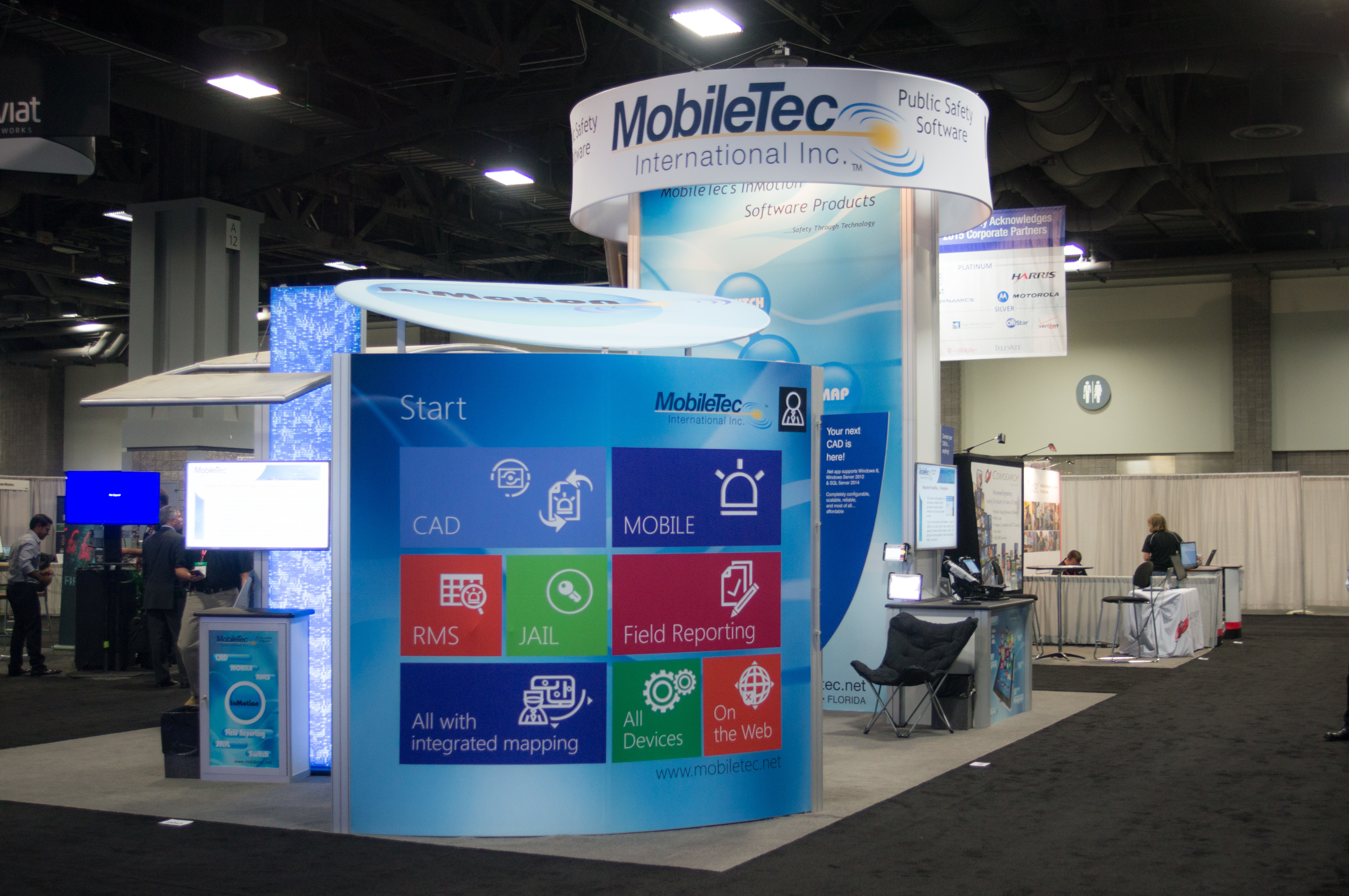 MobileTec International, Inc. image 1