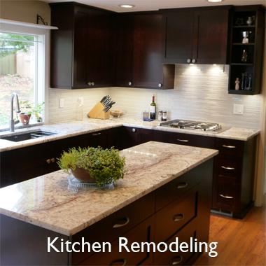 Innovative Kitchen & Bath image 0