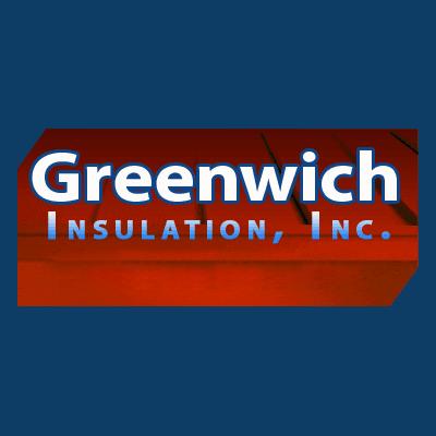 Greenwich Insulation