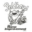 Feldhaus Home Improvement, Inc.