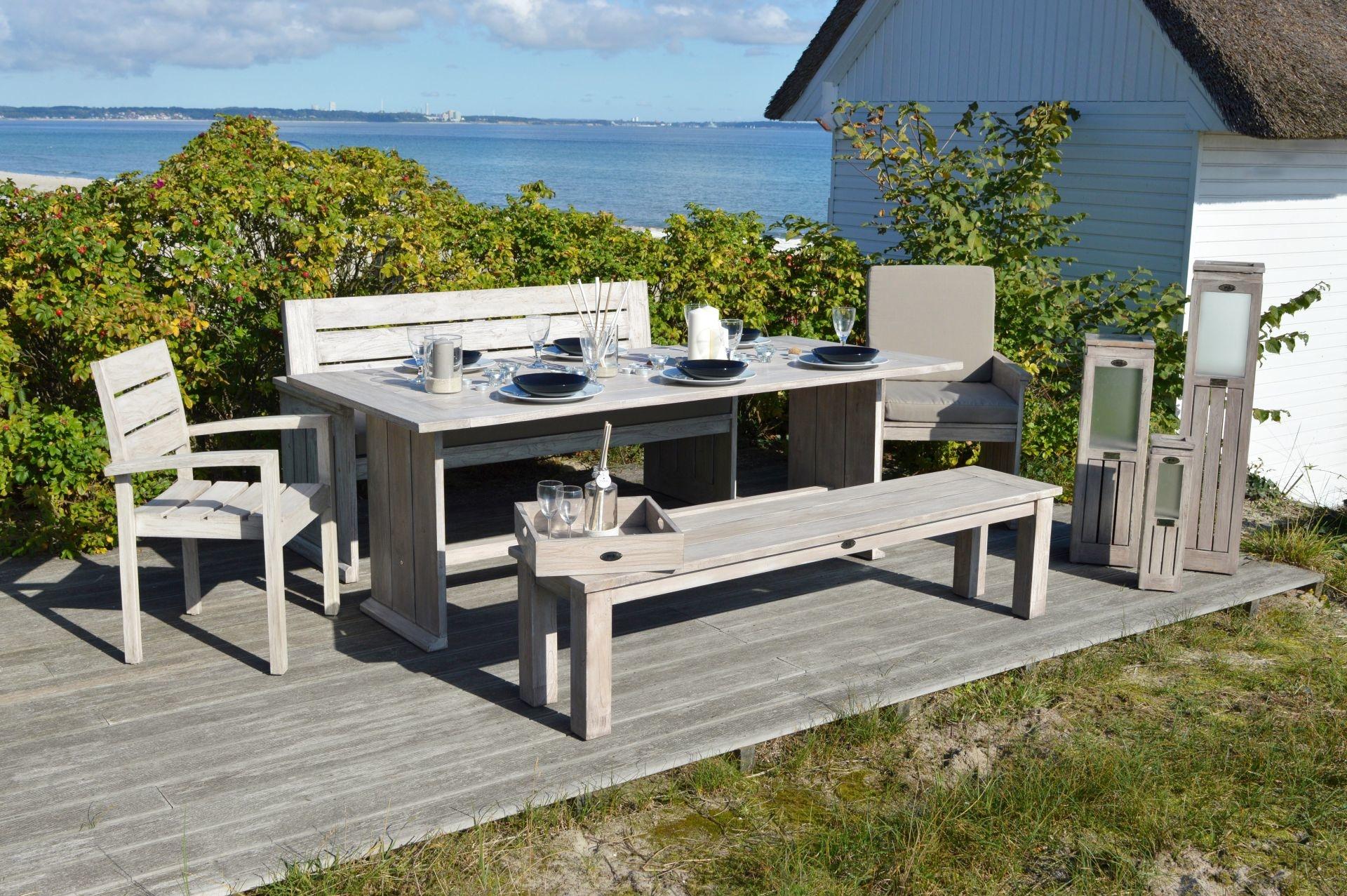 markant m bel der massivholzspezialist gmbh kaarst 41564 yellowmap. Black Bedroom Furniture Sets. Home Design Ideas