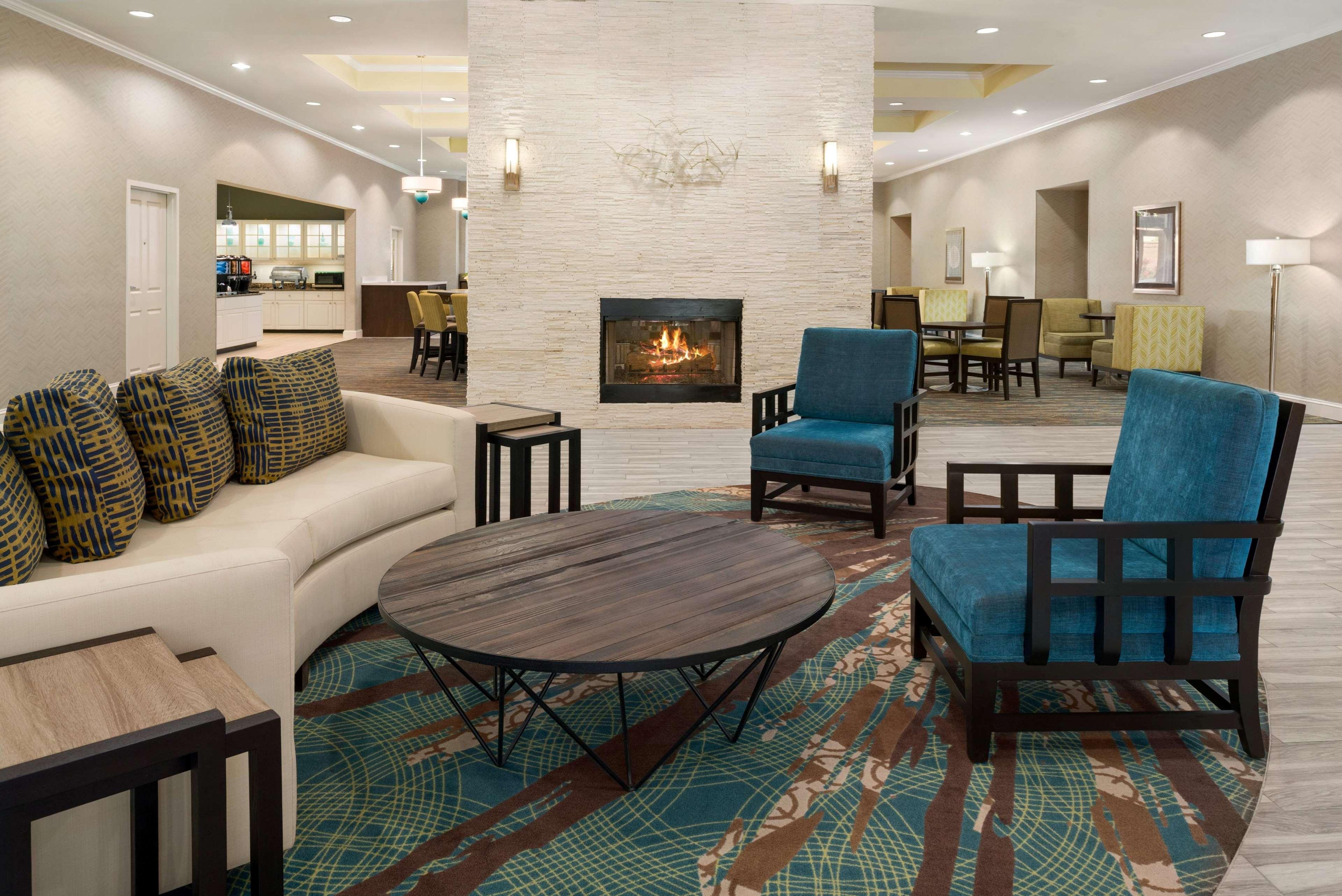 Homewood Suites by Hilton Charleston - Mt. Pleasant image 34