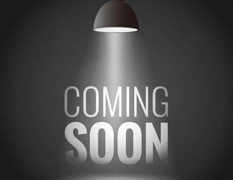 Aventura OBGYN Associates - Hallandale, FL 33009 - (954)456-5680 | ShowMeLocal.com
