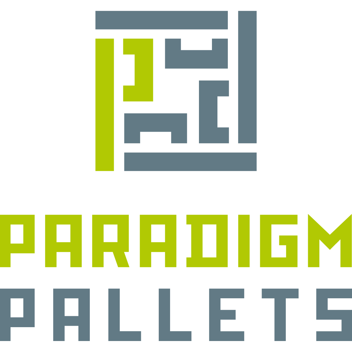 Paradigm Plastic Pallets, Inc.