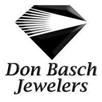Don Basch Jewelers   Medina