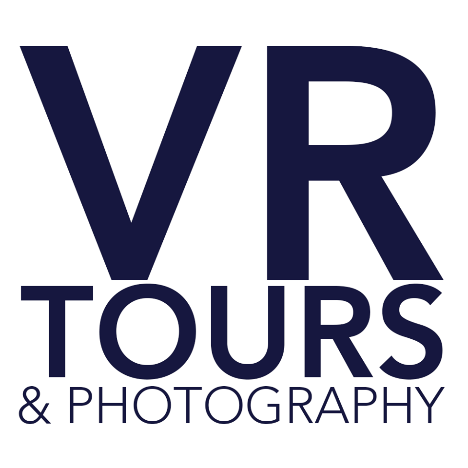 Virtual Tours and Photography image 3