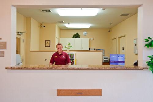 Candlewood Suites Elkhart image 4