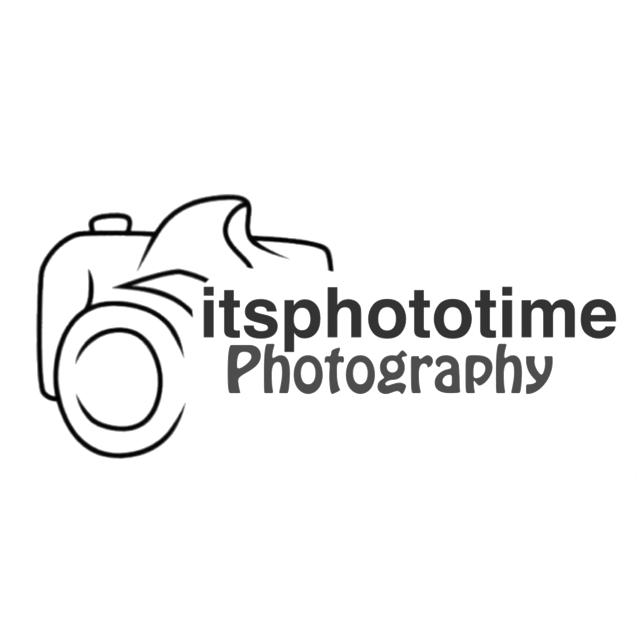 Itsphototime