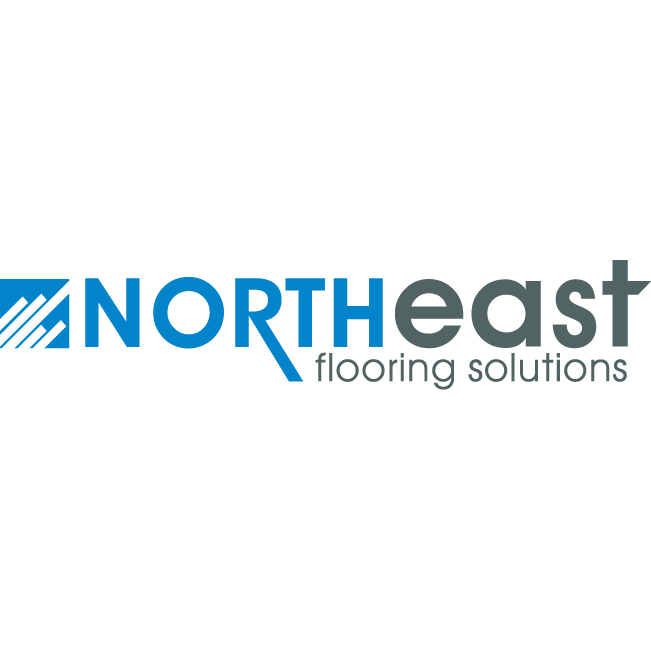 Northeast Flooring Solutions image 1