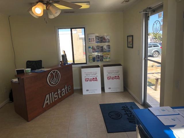 Allstate Insurance Agent: Wrenn Johnson image 2