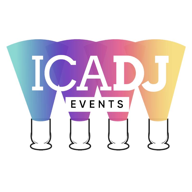 ICADJ Events